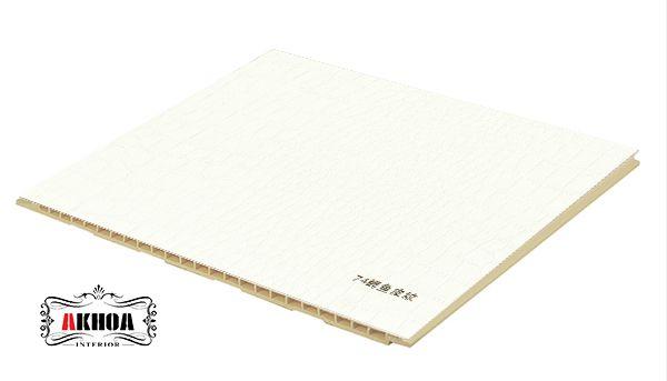 Tấm ốp tường PVC nano (đại lý tấm ốp tường pvc nano)