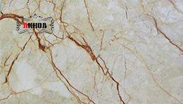 Tấm ốp tường pvc vân đá