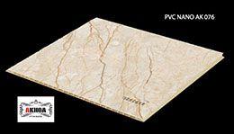 Hình ảnh sản phẩm tấm nhựa giả đá ốp tường